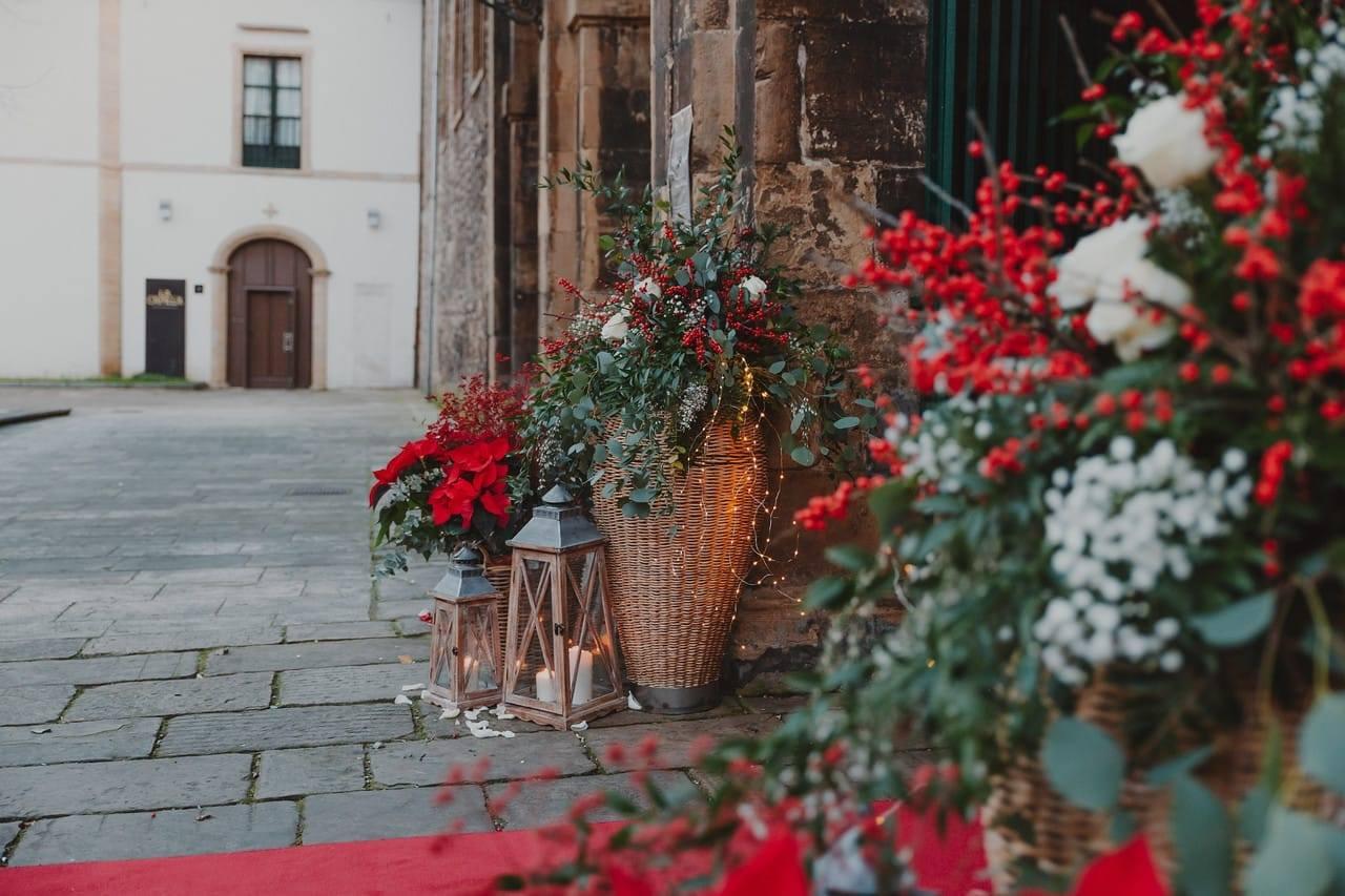 leymar-floristas-aviles-asturias-bodas-novias-flores-decoracion (14)