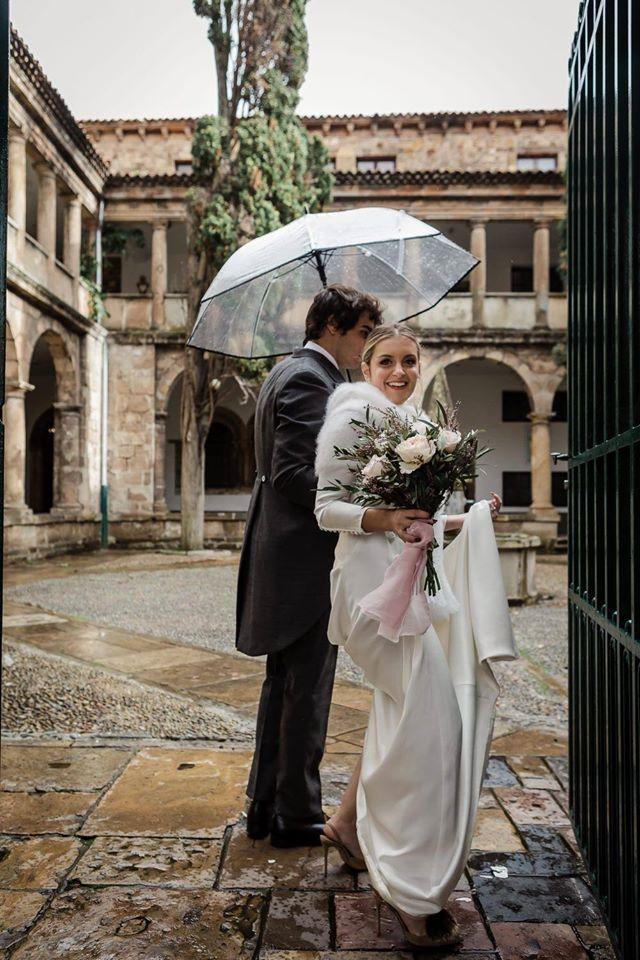 leymar-floristas-aviles-asturias-bodas-novias-flores-decoracion (6)