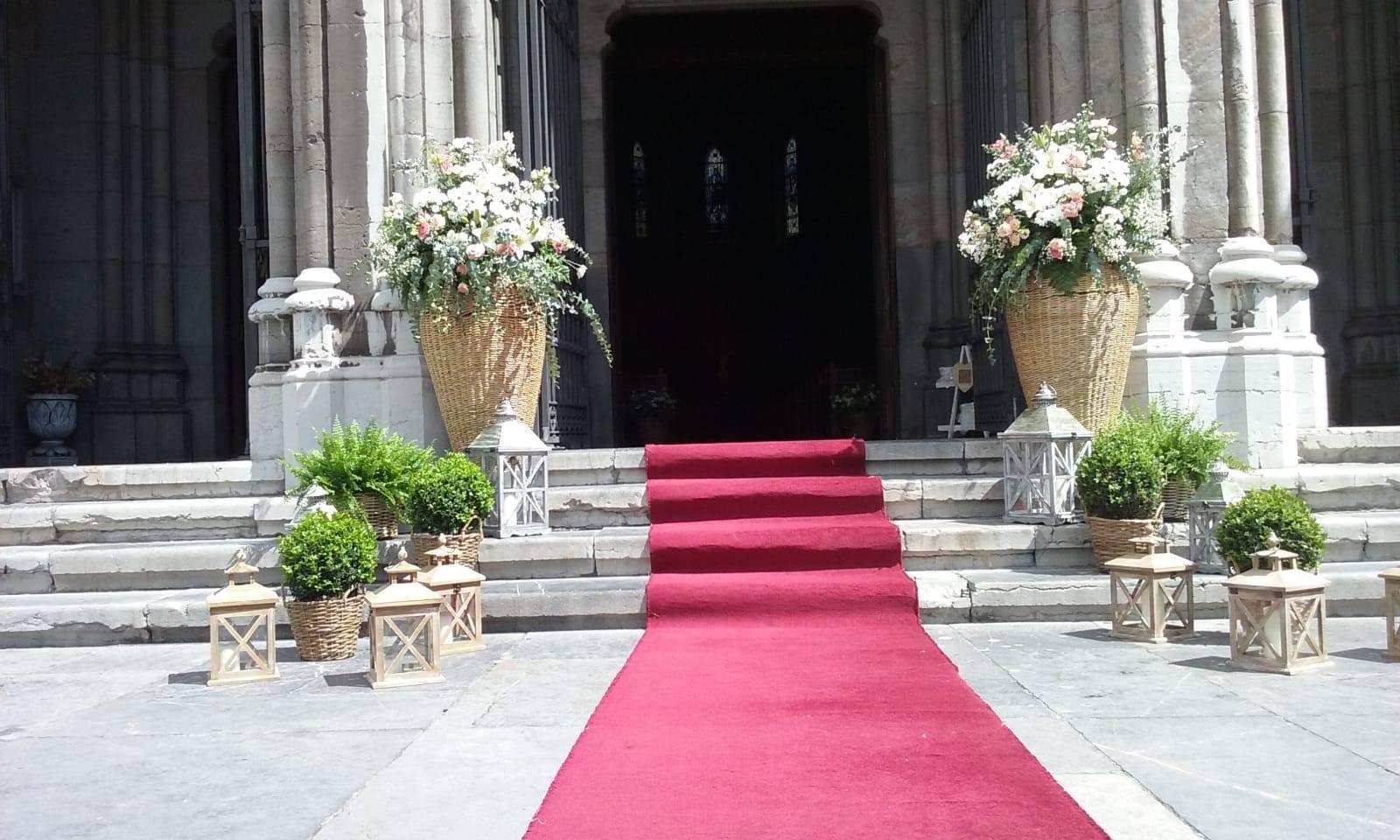 leymar-floristas-bodas-aviles-asturias.novias