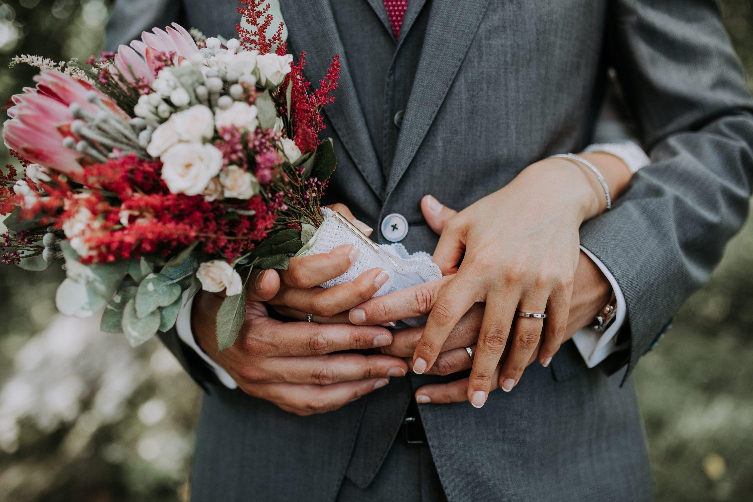 leymar-floristas-novias-asturias-aviles-ramos-bodas-decoracion-iglesia-mesas-novia (107)