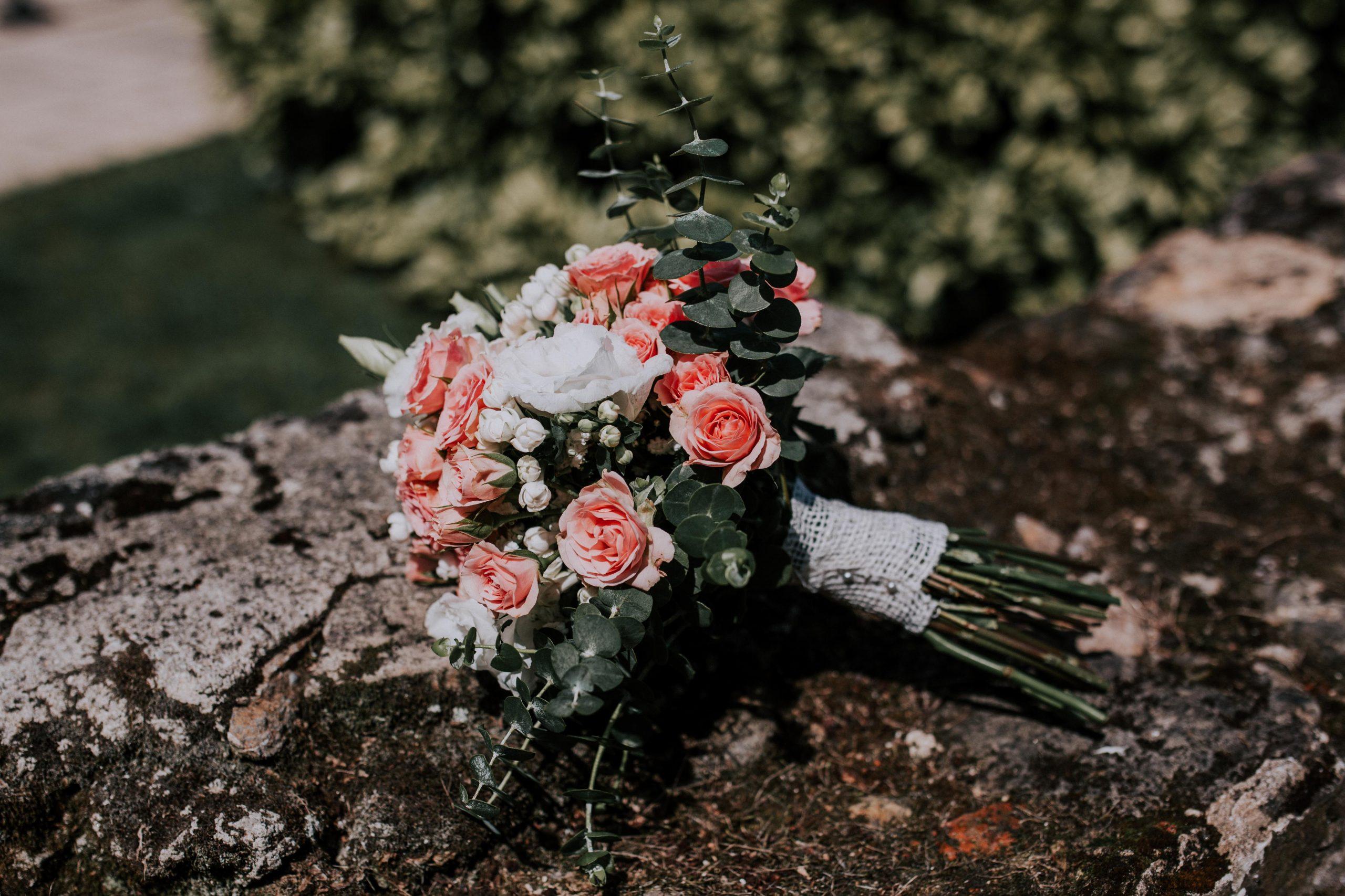 leymar-floristas-novias-asturias-aviles-ramos-bodas-decoracion-iglesia-mesas-novia (117)