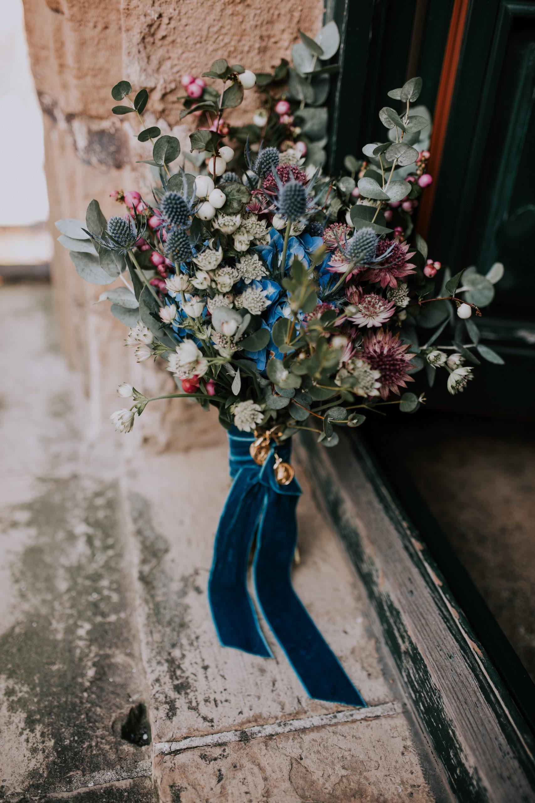 leymar-floristas-novias-asturias-aviles-ramos-bodas-decoracion-iglesia-mesas-novia (132)