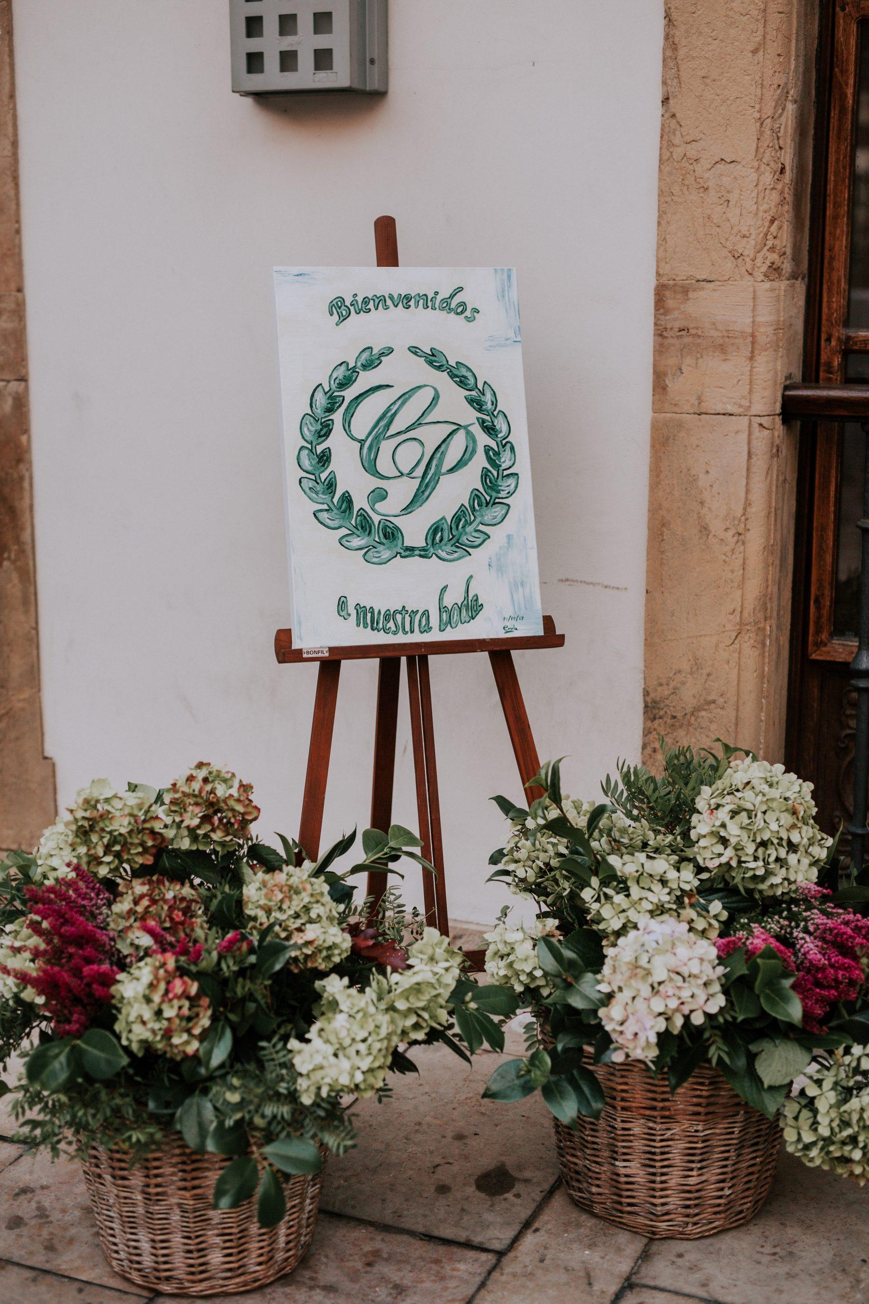 leymar-floristas-novias-asturias-aviles-ramos-bodas-decoracion-iglesia-mesas-novia (151)
