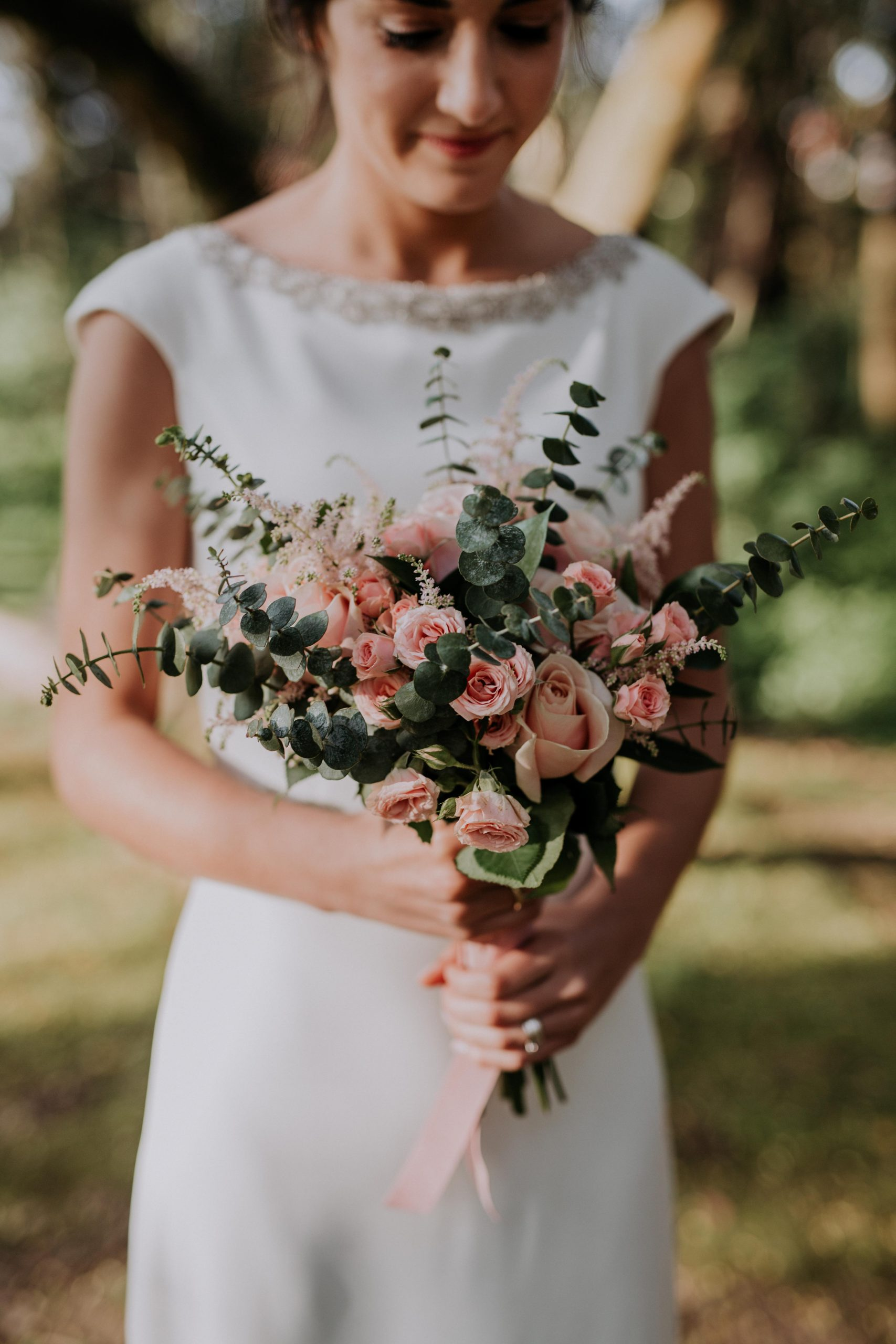 leymar-floristas-novias-asturias-aviles-ramos-bodas-decoracion-iglesia-mesas-novia (2)
