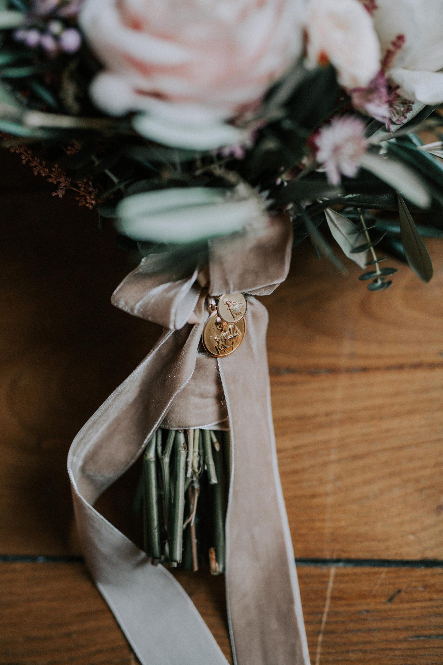 leymar-floristas-novias-asturias-aviles-ramos-bodas-decoracion-iglesia-mesas-novia (38)