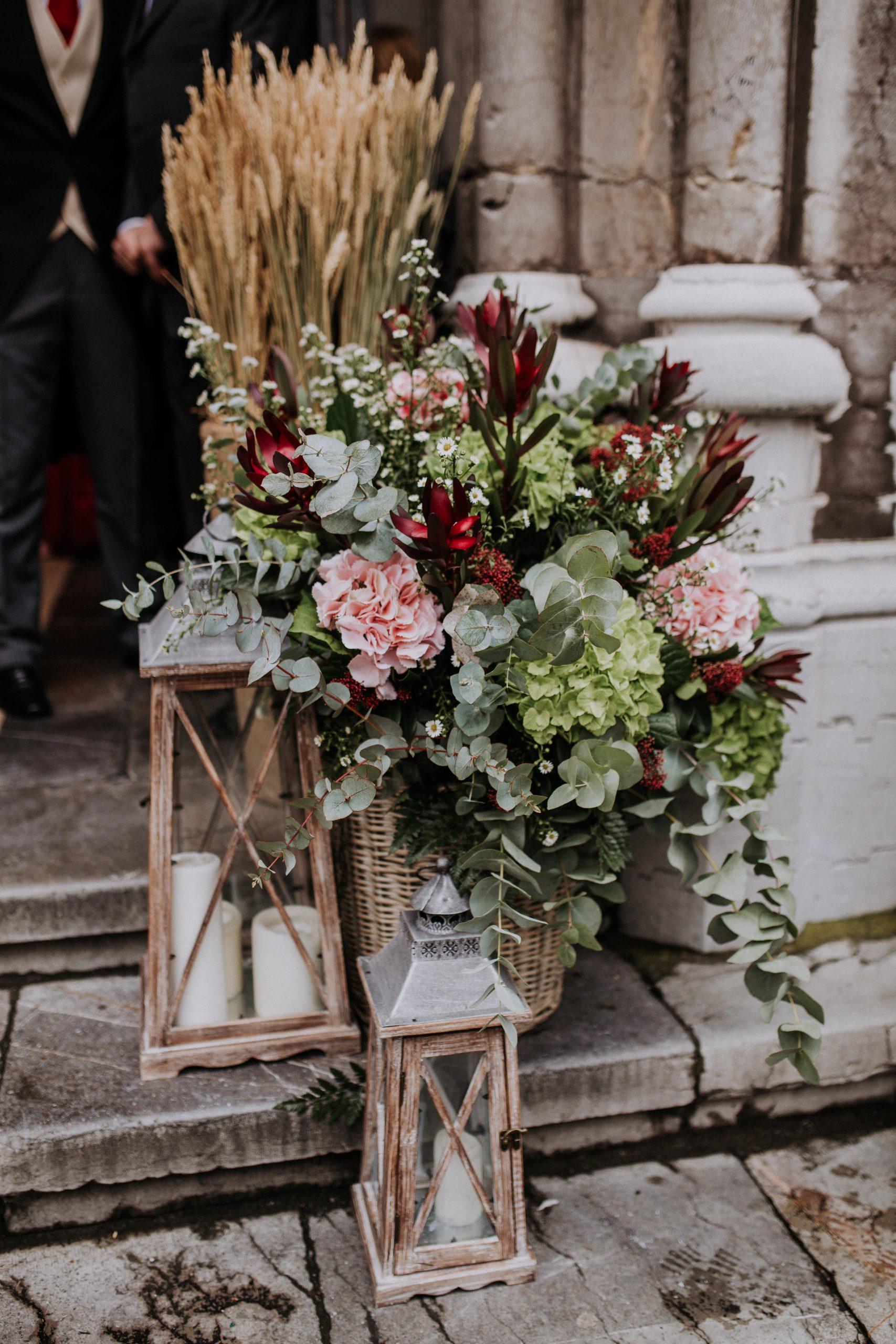 leymar-floristas-novias-asturias-aviles-ramos-bodas-decoracion-iglesia-mesas-novia (46)