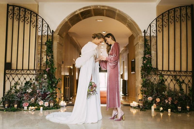leymar-floristas-novias-asturias-aviles-ramos-bodas-decoracion-iglesia-mesas-novia (893)
