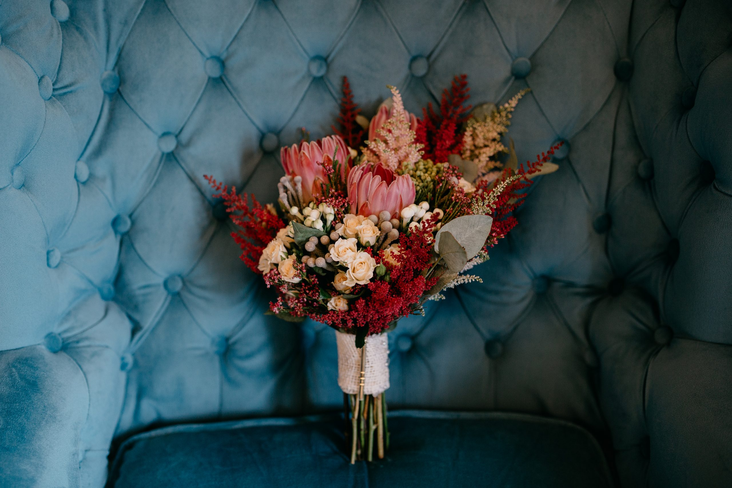 leymar-floristas-novias-asturias-aviles-ramos-bodas-decoracion-iglesia-mesas-novia (98)