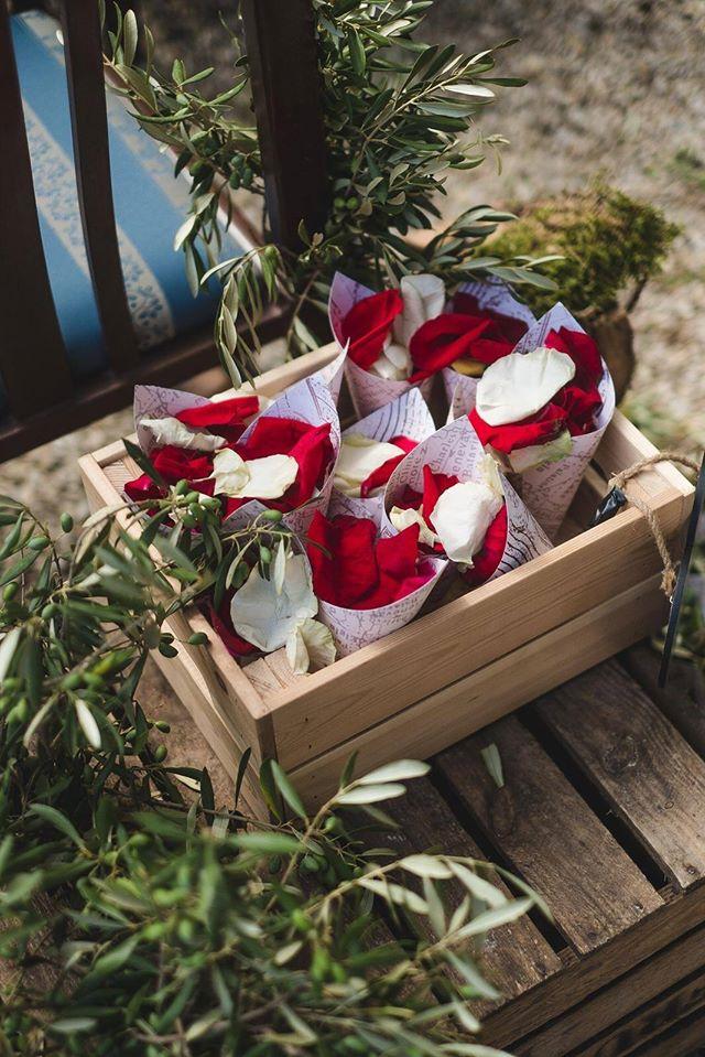 Leymar-floristas-deco-iglesia-arco-ceremonia-flores-aviles-asturias2