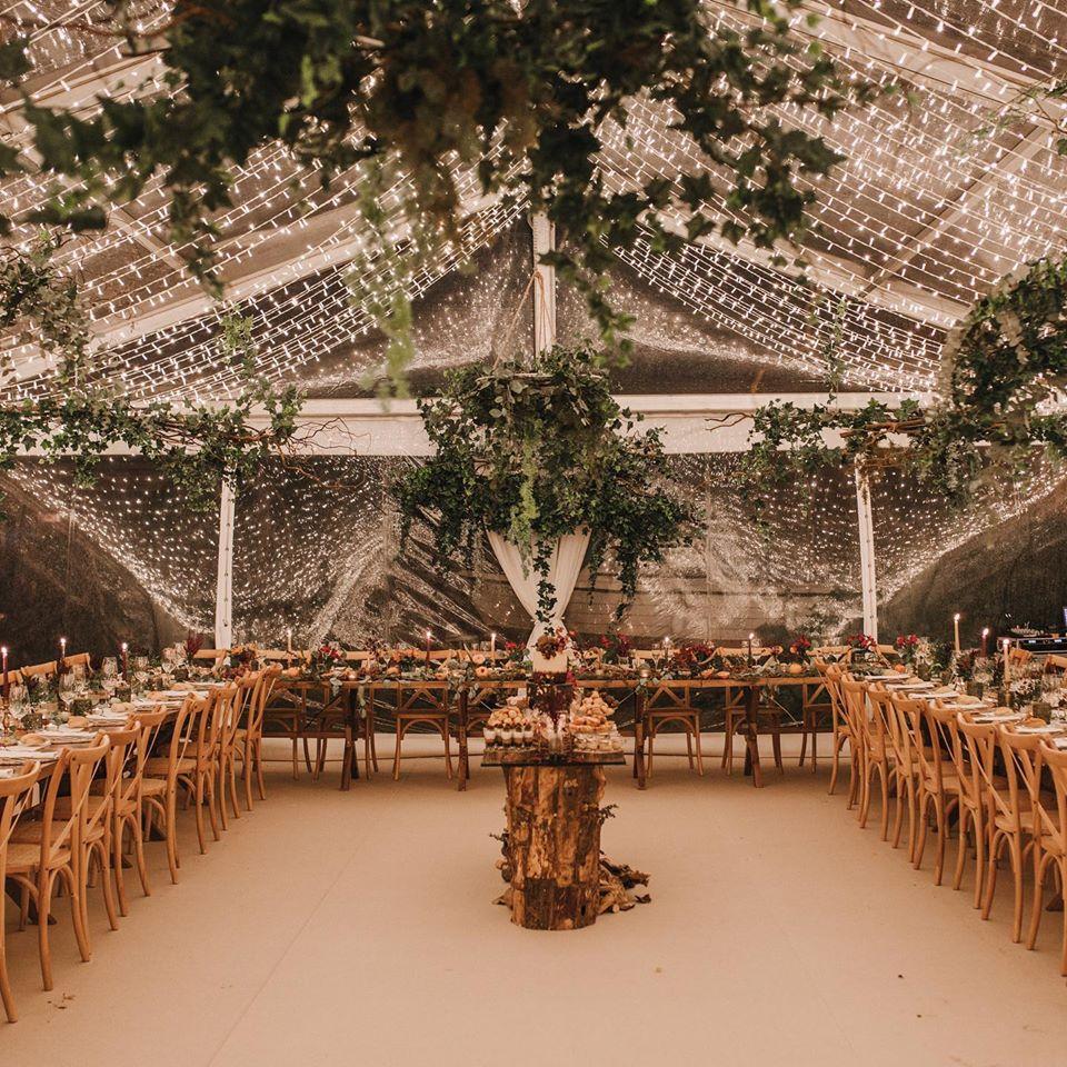 leymar-floristas-aviles-asturias-bodas-novias-flores-decoracion (10)
