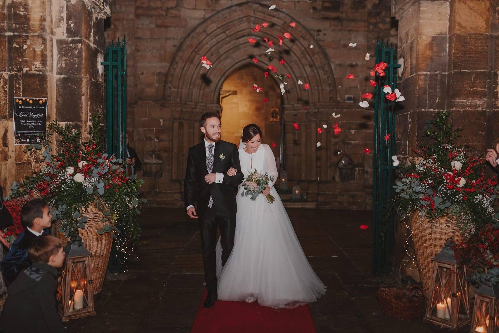 leymar-floristas-aviles-asturias-bodas-novias-flores-decoracion (12)