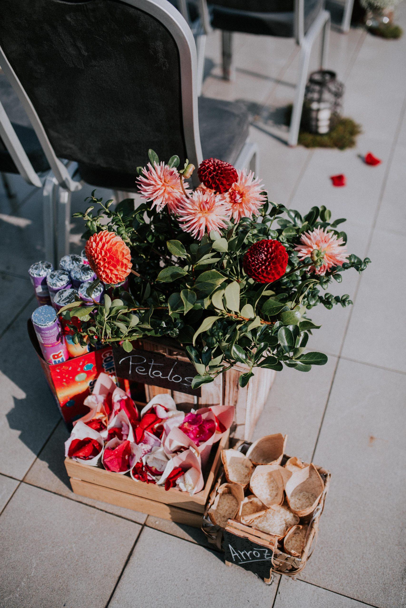 leymar-floristas-aviles-asturias-bodas-novias-flores-decoracion (21)
