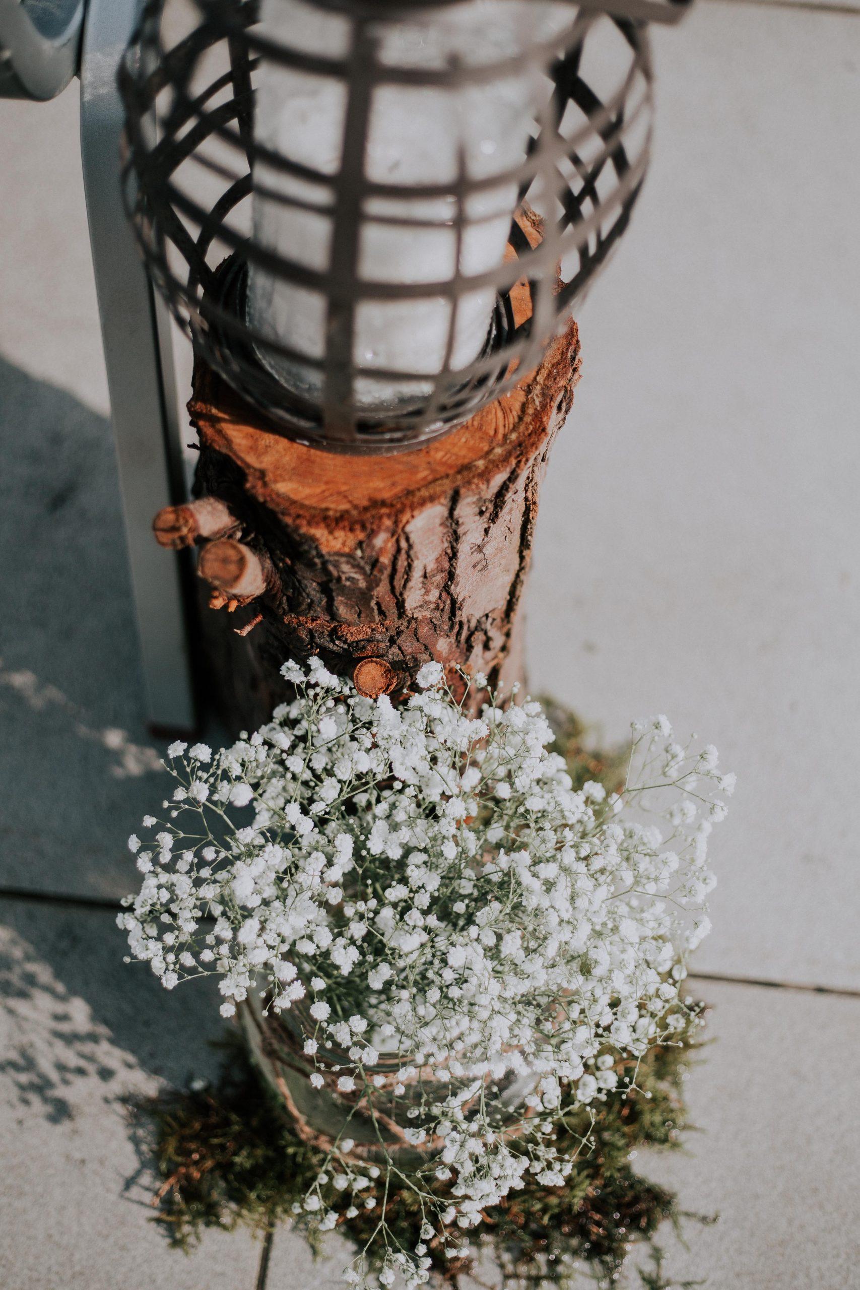 leymar-floristas-aviles-asturias-bodas-novias-flores-decoracion (23)