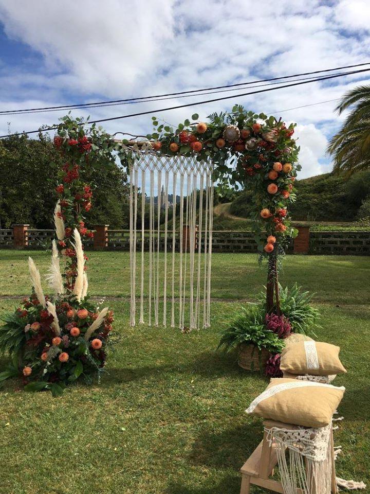 leymar-floristas-aviles-asturias-bodas-novias-flores-decoracion (8)