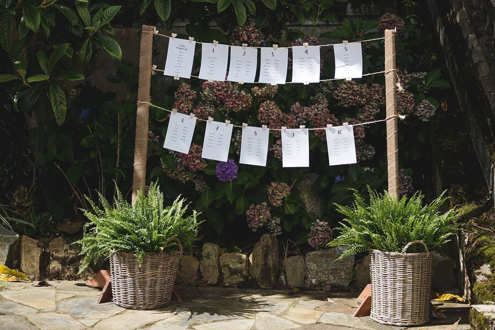 leymar-floristas-aviles-asturias-bodas-novias-flores-decoracion (903)