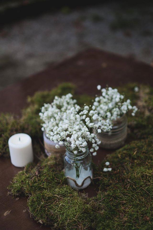 leymar-floristas-centros-flores-asturias (54)