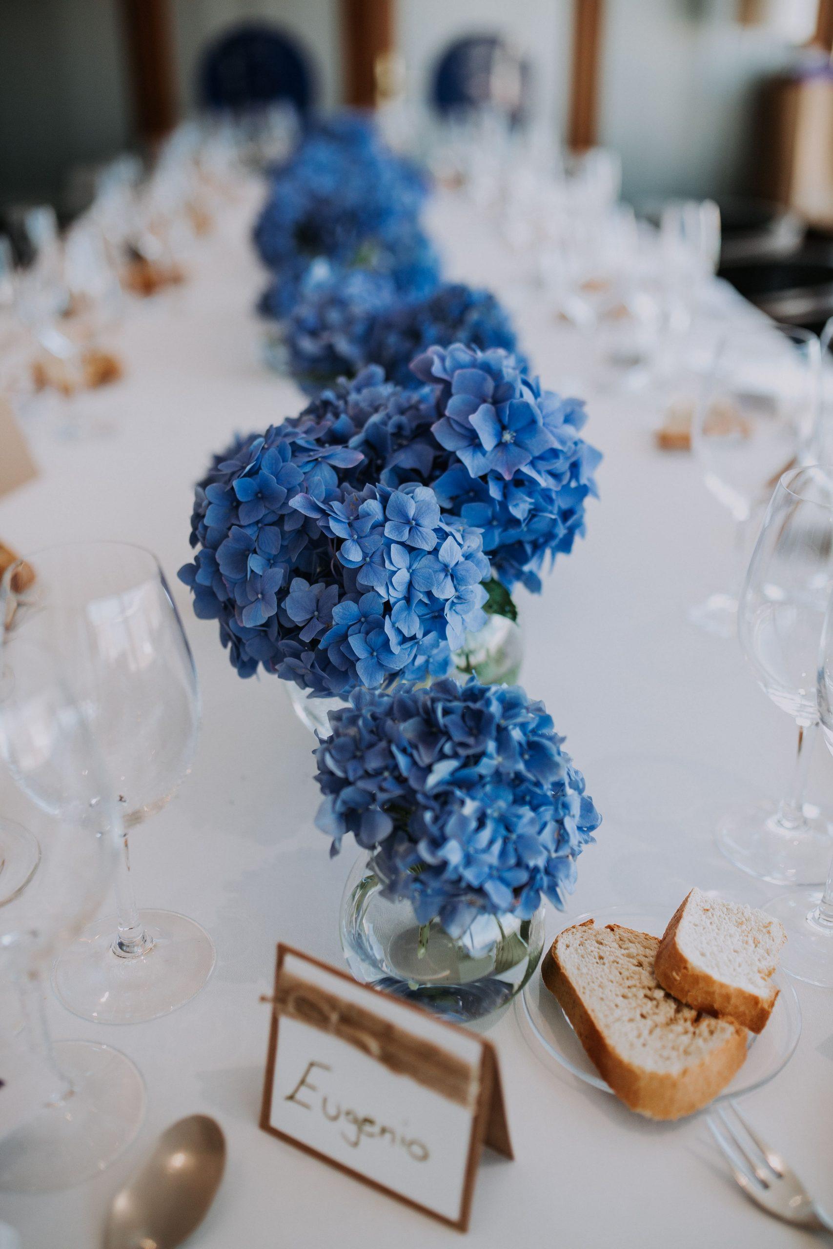 leymar-floristas-novias-asturias-aviles-ramos-bodas-decoracion-iglesia-mesas-novia (109)-
