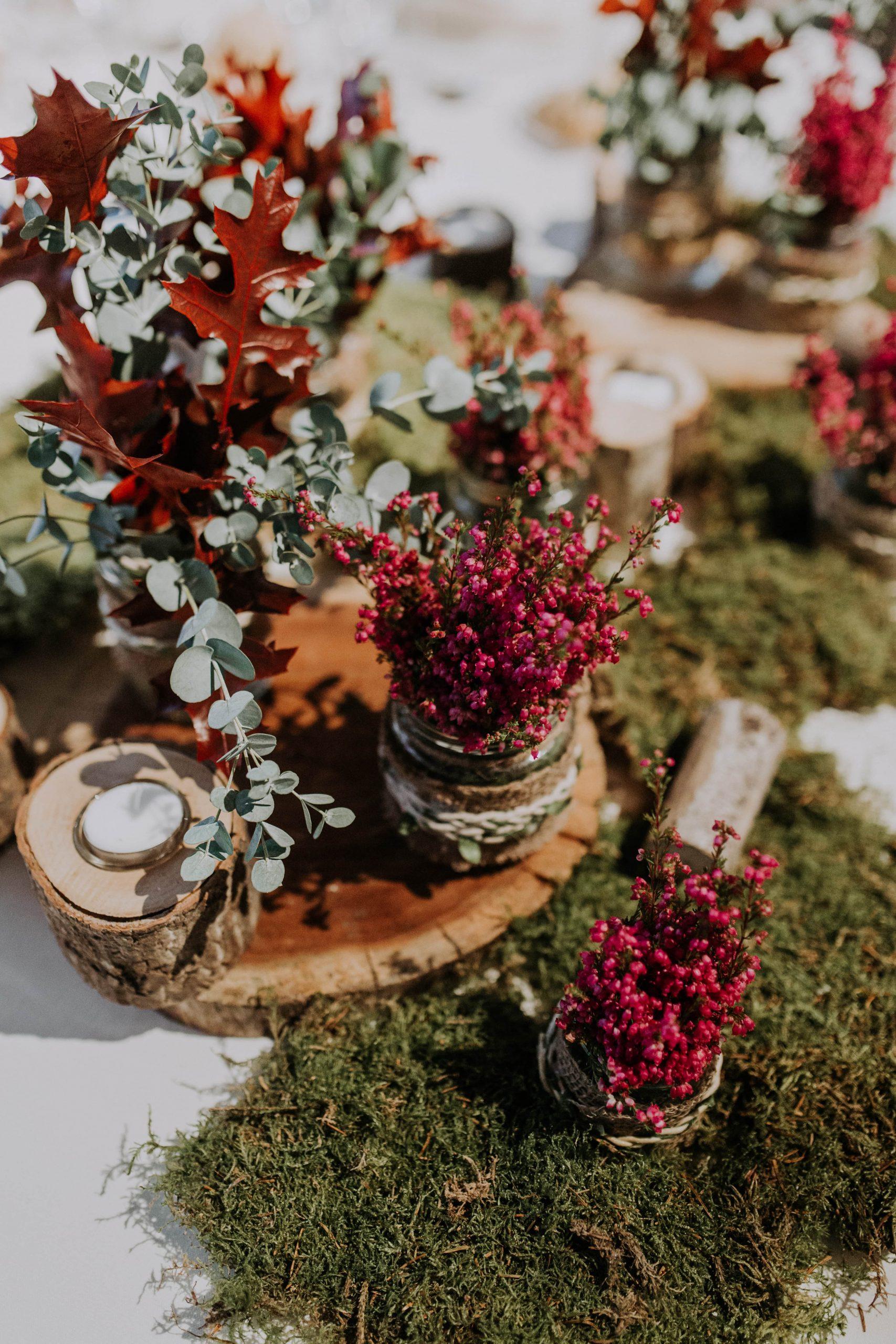 leymar-floristas-novias-asturias-aviles-ramos-bodas-decoracion-iglesia-mesas-novia (110)-
