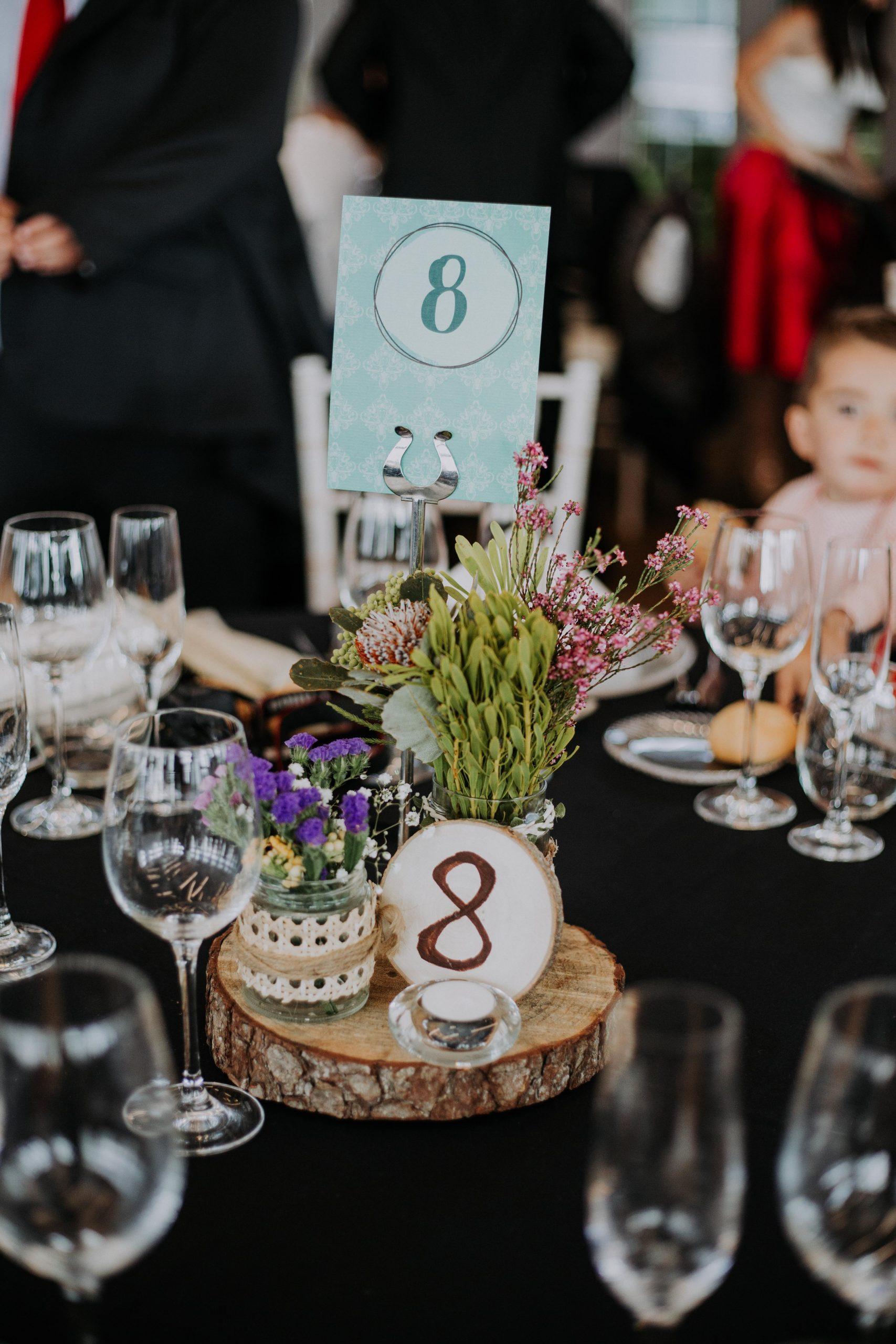 leymar-floristas-novias-asturias-aviles-ramos-bodas-decoracion-iglesia-mesas-novia (126)