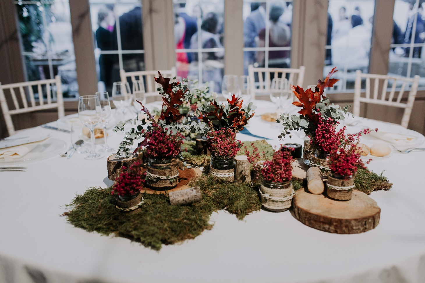 leymar-floristas-novias-asturias-aviles-ramos-bodas-decoracion-iglesia-mesas-novia (153)