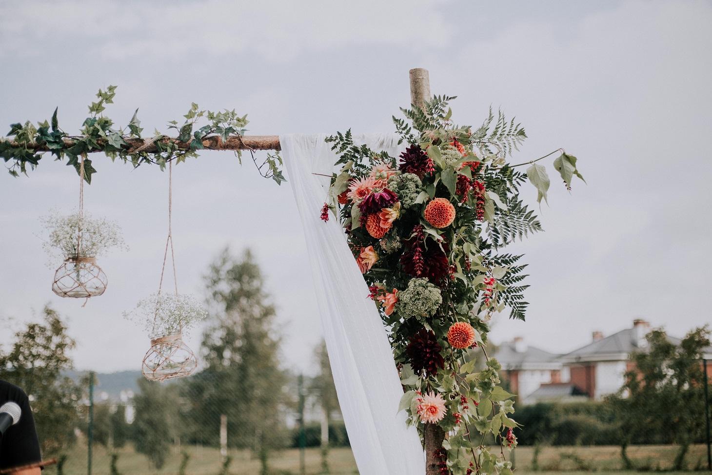 leymar-floristas-novias-asturias-aviles-ramos-bodas-decoracion-iglesia-mesas-novia (19)