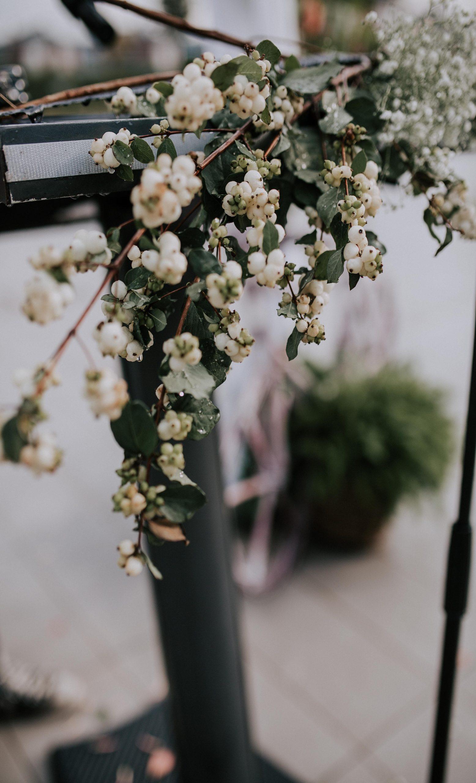 leymar-floristas-novias-asturias-aviles-ramos-bodas-decoracion-iglesia-mesas-novia (24)