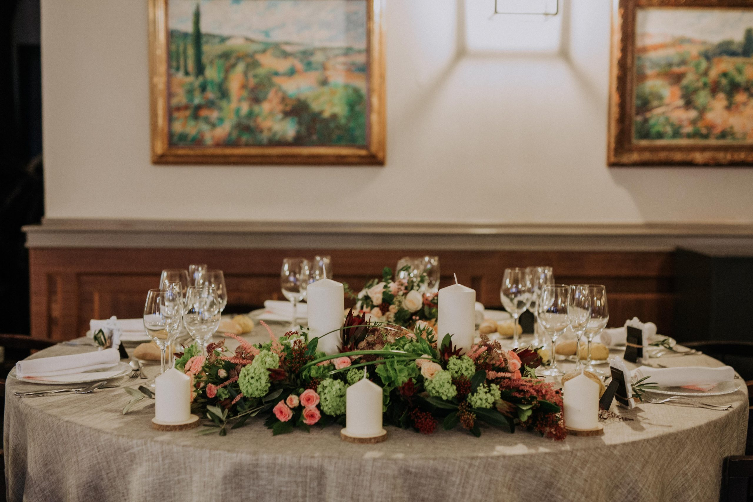 leymar-floristas-novias-asturias-aviles-ramos-bodas-decoracion-iglesia-mesas-novia (81)