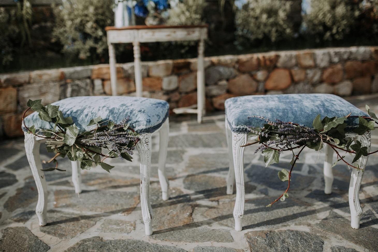 leymar-floristas-novias-asturias-aviles-ramos-bodas-decoracion-iglesia-mesas-novia (92)