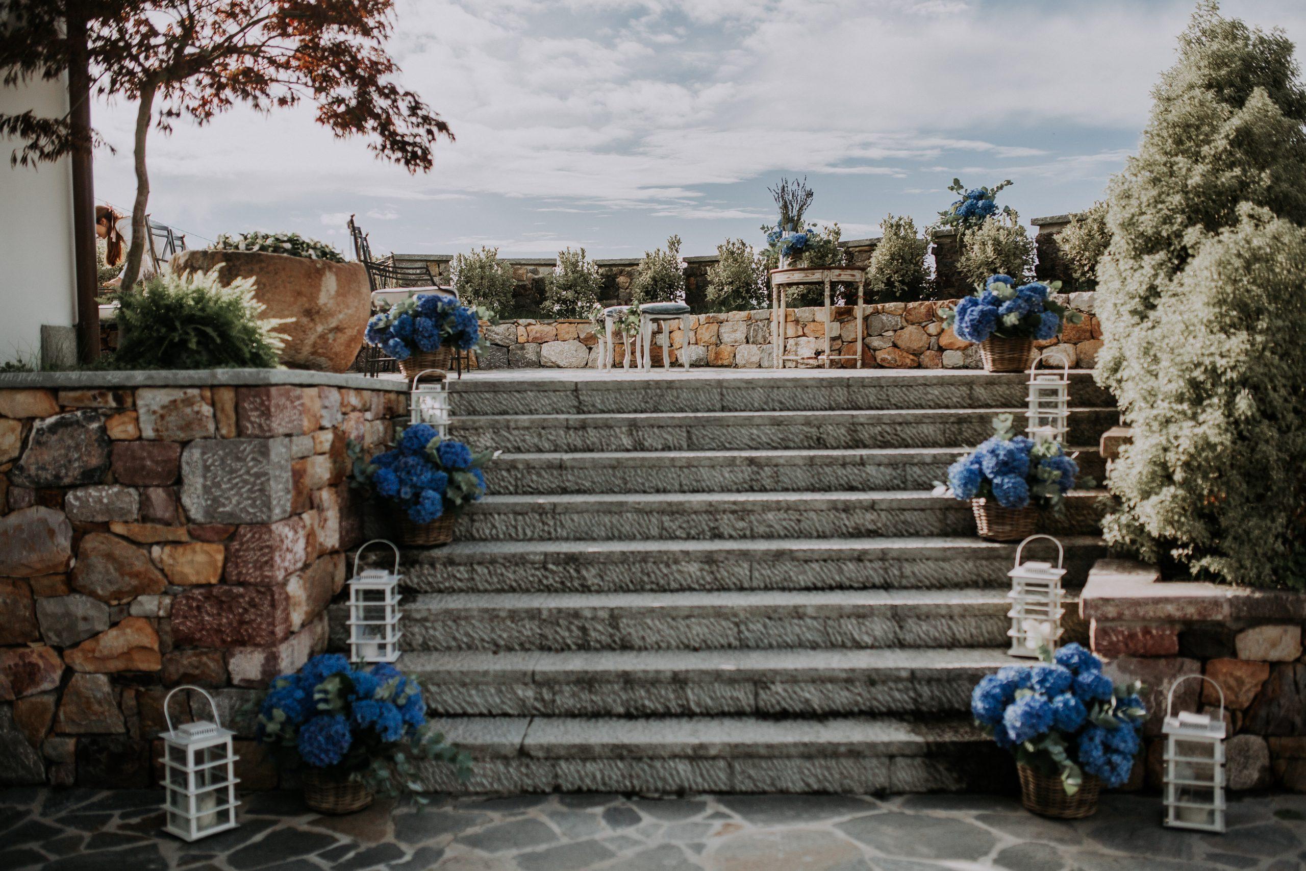 leymar-floristas-novias-asturias-aviles-ramos-bodas-decoracion-iglesia-mesas-novia (95)