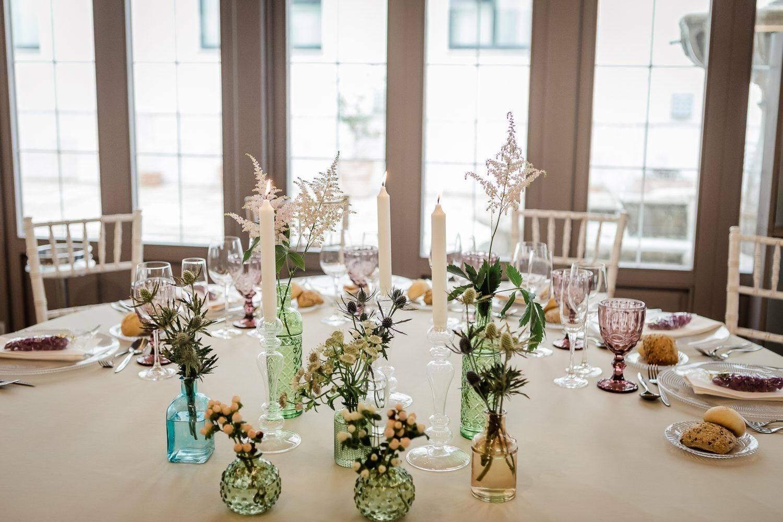 leymarfloristas-centros-mesa-bodas-novias-aviles-asturias